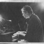 JIM - Konzert