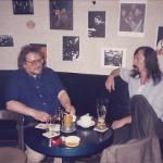 Peter Herbolzheimer & Karl H. Nagel